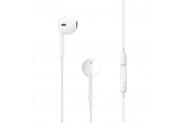 Syrox K12A Mikrofonlu Kulakiçi Kulaklık - Beyaz