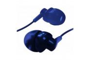 Syrox SYX-K13 Mikrofonlu Kulaklık - Mavi