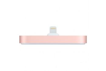Apple iPhone Lightning Dock Rose Gold - ML8L2TU/A Apple Türkiye Garantili