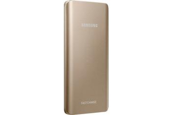 Samsung EB-PN920U 5200mAh