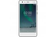 Nokia 2 8 GB - Beyaz