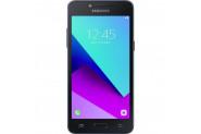 Samsung Galaxy Grand Prime Plus G532 8 GB - Absolute Siyah
