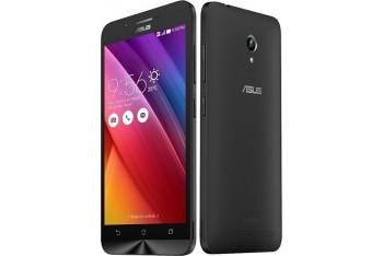 Asus Zenfone Go 50 LTE