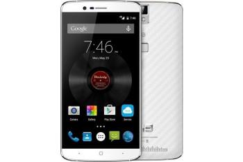Elephone P8000 16GB