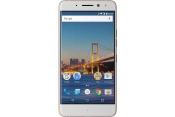 General Mobile GM 5 Plus 32GB