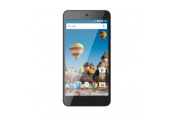 General Mobile GM5 Dual Akıllı Telefon - Uzay Grisi