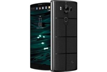 LG V10 32 GB