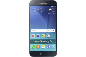 Samsung Galaxy A8 32 GB (Çift Hat)