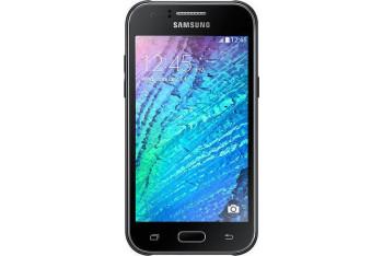 Samsung Galaxy J1 8GB
