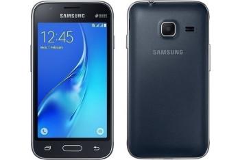Samsung Galaxy J1 Mini 8 GB