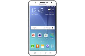 Samsung Galaxy J7 J700 (Çift Hat)