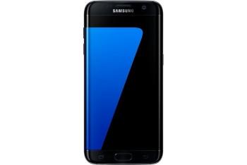 Samsung Galaxy S7 Edge 32 GB (G930)