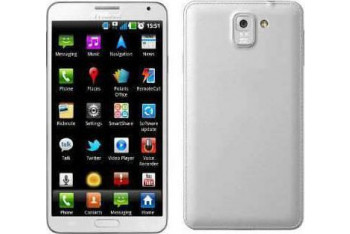 Trident A9