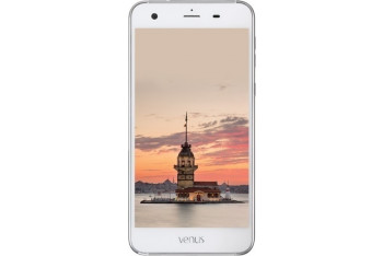 Vestel Venus V3 5070