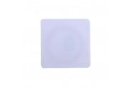 Utax Cdc1626 Toner Chip Kırmızı Cdc1726-5526-5626-3726-2660-2665
