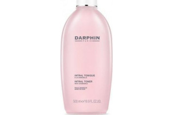 Darphin Intral Toner 500 ml