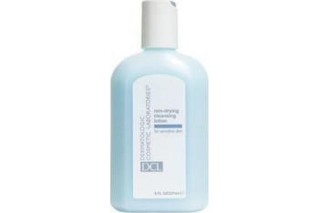 Dcl Non-Drying Cleansing Lotion 237ml