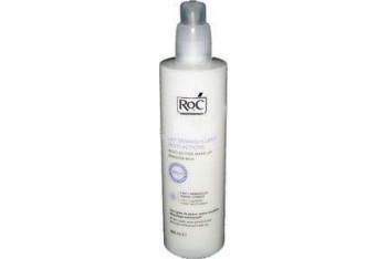 RoC Lait Demaquillant Multi-Acttions 200 ml