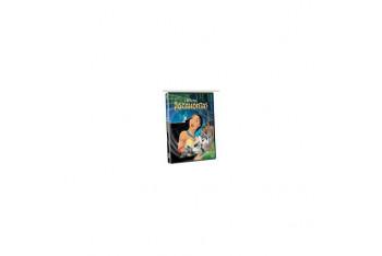 Pocahontas Pocahontas DVD