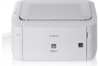 Canon i-SENSYS LBP 6020