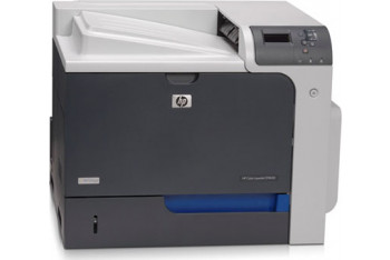 HP LaserJet CP4025dn