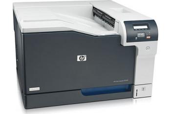 HP LaserJet CP5225dn