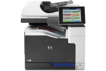 HP LaserJet Enterprise 700 MFP M775DN CC522A