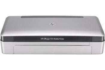 HP Officejet 100 CN551A