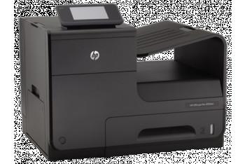 HP Officejet Pro X551dw CV037A