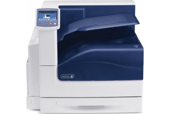 Xerox 7800V_DN