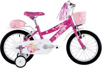 Bianchi Barbie 16