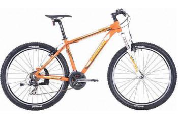 Bianchi RCX 227 275