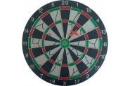 Tryon Dart Set Drt-30