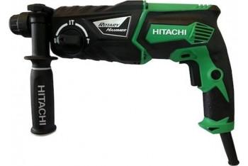 Hitachi DH26PC3