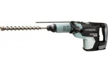 Hitachi DH52ME