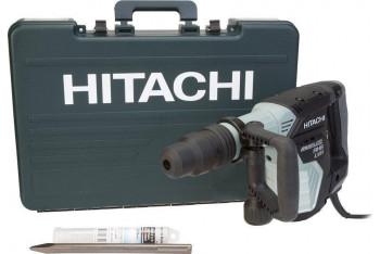 Hitachi H45ME