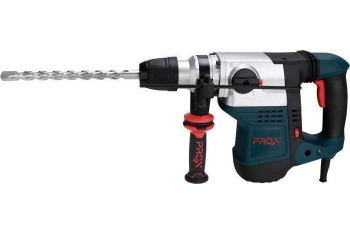Prox PR-130200