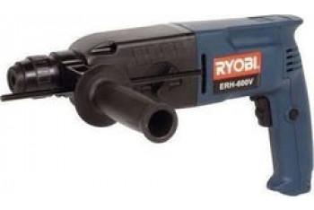 Ryobi ERH-600 V