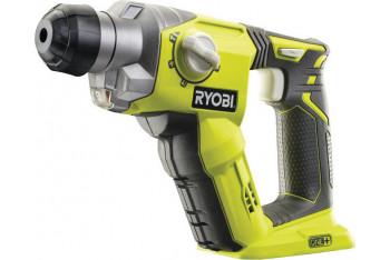 Ryobi R18SDS0