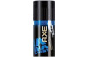 Axe Anarchy For Hım Deo Bodyspray Deodorant 150 ml