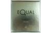 Equal Classic Men Eau de Toilette 75 ml