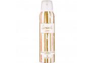 Carminella Love 150 Ml Kadın Deodorant