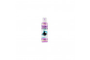 She Is From New York Bayan Deodorrant 150Ml