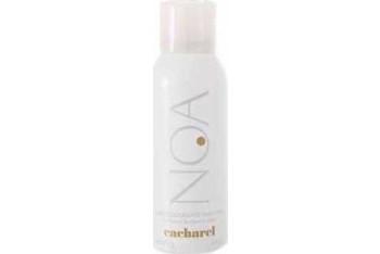 Cacharel Noa Deodorant 150 ml