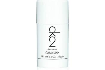 Calvin Klein In2U For Him 75gr