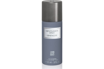 Givenchy Gentlemen Only Deodorant 150 ml