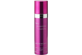 Givenchy Very Irresistible 100 ml