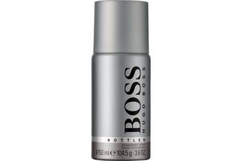 Hugo Boss Bottled Deodorant 150 ml