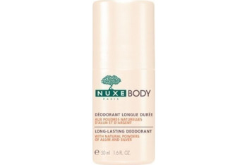 Nuxe Body Deo 50 ml