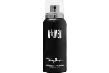 Thierry Mugler A*Men Deodorant 125 ml